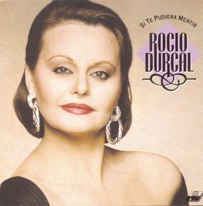 Rocio Durcal