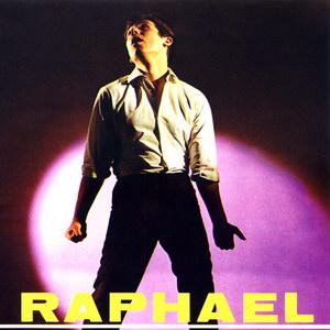 1965 - Raphael