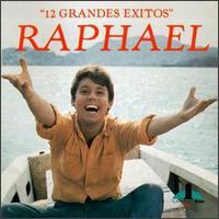 12 GRANDES EXITOS. 1990 г.
