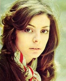 Carla Bissi (Alice)