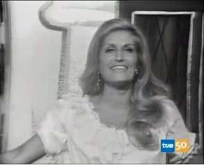 Dalida - Gigi l'amoroso 1974 (espanol).avi