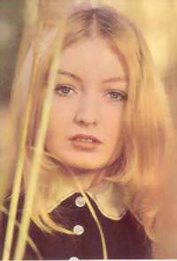 Mary Hopkin 1969
