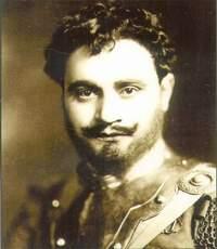 Беньямино Джильи