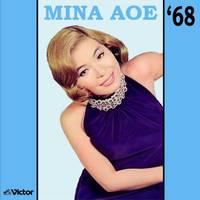 Aoe Mina-68