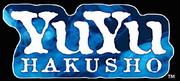 Yuyu Hakusho Japan TV Opening Theme