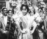 """из к/ф """"Жених для Лауры"""" 1955г."""