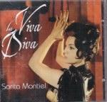 """LP """"Viva la Diva!"""""""