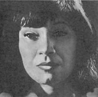 Н. Брегвадзе