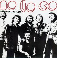 Но то цо (No to co) Польша, 1973г.