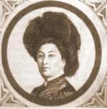 Варара Панина