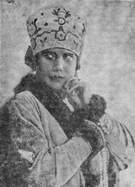 Н.В. Плевицкая