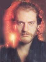 Илья Словесник