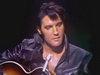 Elvis Presley68. Для увеличения кликните