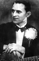 П. Лещенко